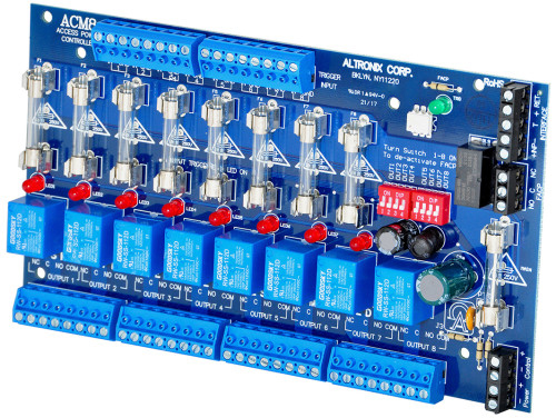altronix relays wiring diagrams altronix products  altronix products