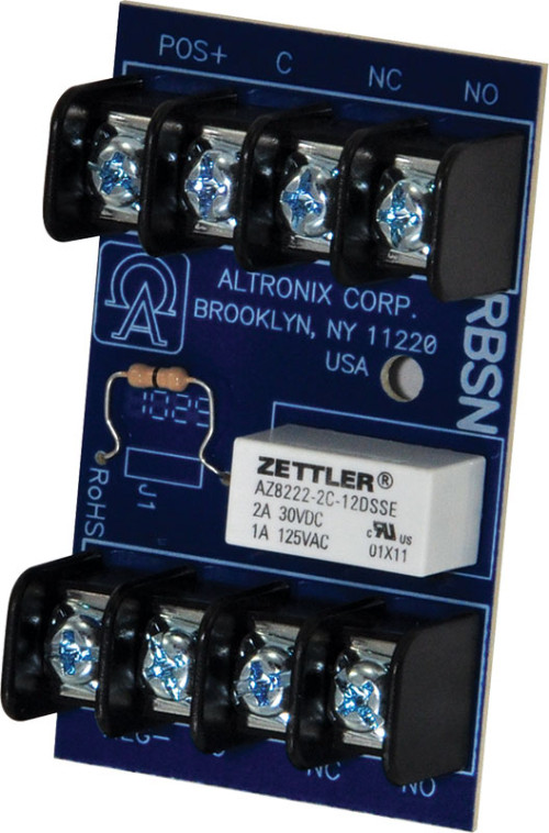 Altronix Timer Relay Diagram - Schematics Wiring Diagrams • on pool pump timer wiring, timer washing machine wiring, omron timer wiring, timer wiring diagram, timer contactor wiring, apexi turbo timer wiring, timer switch wiring, timer switch schematic,