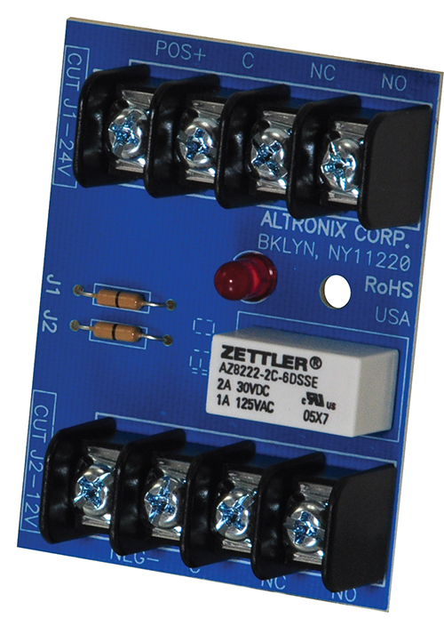 rbst altronix products altronix rb5 wiring diagram at pacquiaovsvargaslive.co