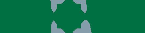 Trove Logo
